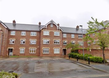 Thumbnail 2 bedroom flat for sale in The Ladle, Ladgate Lane, Middlesbrough