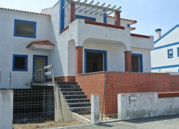 Thumbnail 4 bed town house for sale in Lourinhã E Atalaia, Lourinhã E Atalaia, Lourinhã