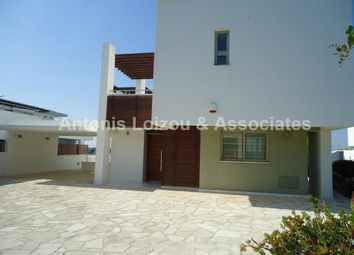 Thumbnail 4 bed property for sale in Neo Chorio, Cyprus