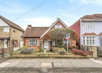 Thumbnail 2 bed bungalow for sale in Lime Grove, Eastcote, Middlesex