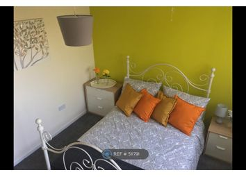 Thumbnail Room to rent in Montrose Close, Derby