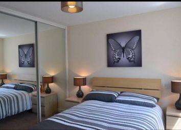 Thumbnail Room to rent in Garford Street, London