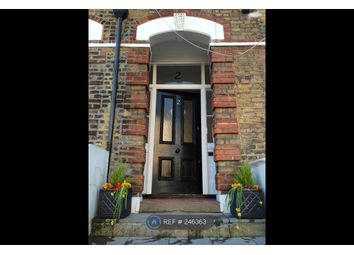 Thumbnail 2 bed flat to rent in Cambridge Rd, London