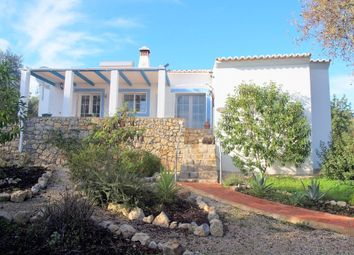 Thumbnail 2 bed villa for sale in Tavira, Tavira, Portugal