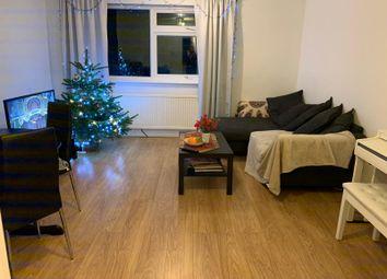 Thumbnail Room to rent in Woodside Grange Road, Woodside Park