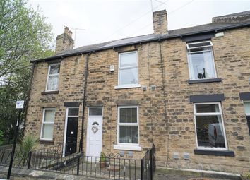 Burnell Road, Hillsborough, Sheffield S6