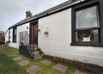 Thumbnail 3 bed detached house for sale in Sheephousehill, Fauldhouse
