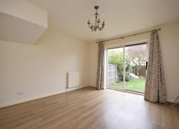 Thumbnail 2 bedroom terraced house to rent in Bakers Gardens, Carshalton, Surrey