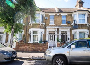 Thumbnail 4 bed terraced house for sale in Osbourne Road, London