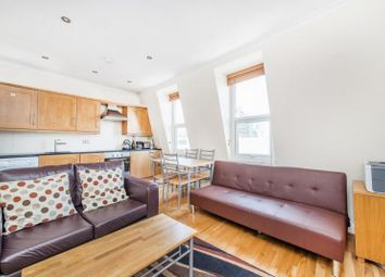 Thumbnail 1 bedroom flat to rent in Cable Street, Tower Hill, London