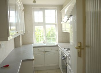 Thumbnail Room to rent in The Burroughs, London