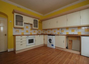 Thumbnail 3 bedroom town house to rent in Gunns Court, Upper St. Giles Street, Norwich
