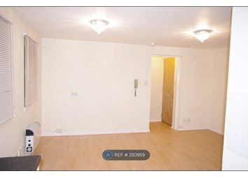 Thumbnail Studio to rent in Springholm Drive, Airdrie