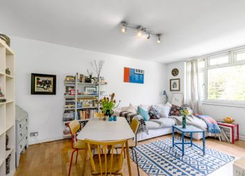 Thumbnail 3 bedroom flat for sale in Maitland Park Road, Belsize Park