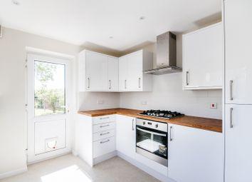 Thumbnail 3 bedroom semi-detached house to rent in Lynton Lane, Cassington, Witney