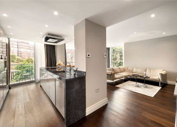 2 bed flat for sale in The Knightsbridge, Knightsbridge, London SW7