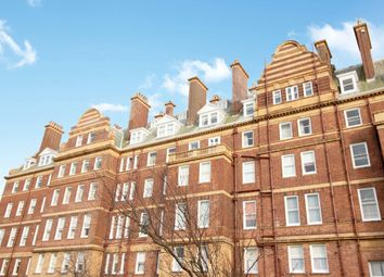 Thumbnail 4 bed flat for sale in Metropole Court, Folkestone, Folkestone, Kent
