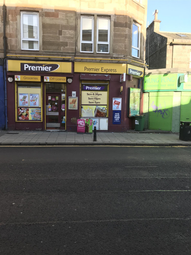 Thumbnail Retail premises for sale in Ferry Road, Edinburgh