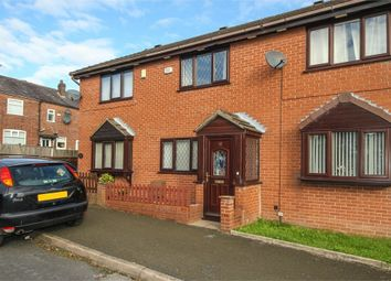 Thumbnail 2 bed terraced house for sale in Ryder Street, Bolton