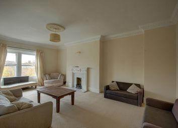 3 bed maisonette for sale in Eslington Terrace, Jesmond NE2