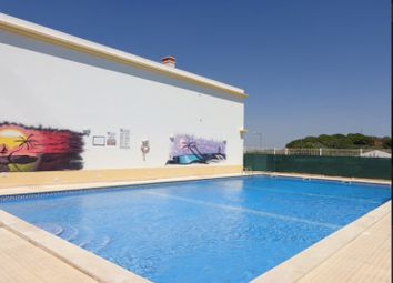 Thumbnail 1 bed apartment for sale in 8200 Olhos De Água, Portugal