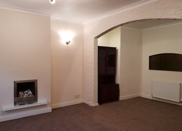 Thumbnail 3 bedroom property to rent in Chapel Street, Galgate