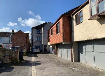 Thumbnail Studio to rent in Mariners Close, Bridgwater