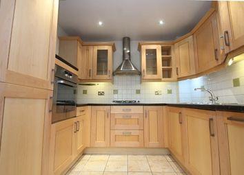 Thumbnail 2 bedroom flat to rent in Manor Road, Beckenham