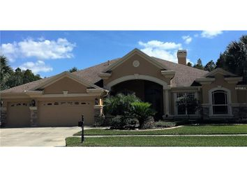 Thumbnail 4 bed property for sale in 3128 Sheehan Drive, Land O Lakes, Florida, United States Of America