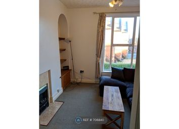 Thumbnail 1 bedroom flat to rent in Lincoln, Lincoln