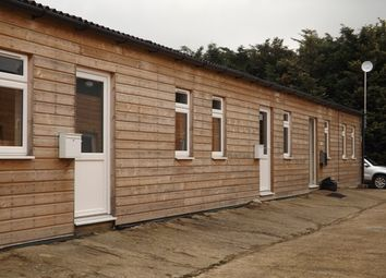 Thumbnail Office to let in Starborough Lane, Marsh Green