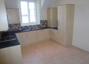 Thumbnail 2 bed flat to rent in Greet Road, Winchcombe, Cheltenham