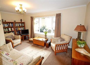 Thumbnail 2 bed flat for sale in Fulford Lane, Scarborough