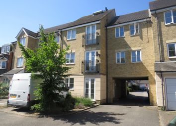 Thumbnail 1 bedroom flat for sale in Lindler Court, Leighton Buzzard