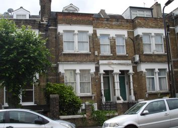 4 bed terraced house for sale in Grant Terrace, Castlewood Road, London N16