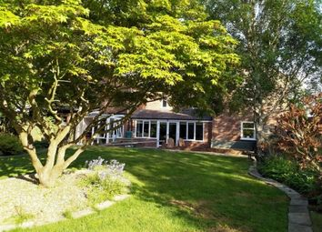 Thumbnail Hotel/guest house for sale in Welshpool, Powys
