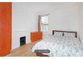 Thumbnail Room to rent in Richmond Road, Thornton Heath