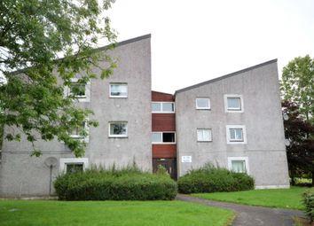 Thumbnail 2 bed flat for sale in Ballerup Terrace, East Kilbride, South Lanarkshire