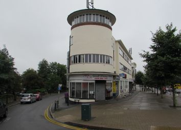 Thumbnail Office to let in Alexandra Avenue, Rayners Lane