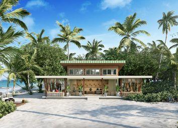 Thumbnail 1 bedroom villa for sale in Wv-35, The Kuda Villingill Resort, Maldives
