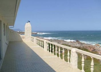 Thumbnail 4 bed detached house for sale in Kopje Road, Bettys Bay, South Africa