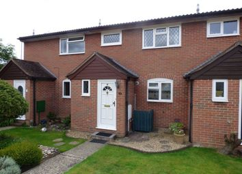 Thumbnail 3 bed property to rent in Fleet Close, Wokingham