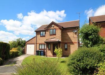 property for sale in wn8 buy properties in wn8 zoopla rh zoopla co uk