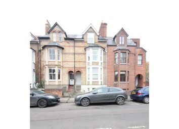 Thumbnail 6 bed terraced house to rent in Marston Street, Oxford