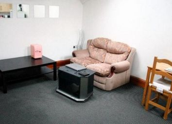 Thumbnail 2 bedroom property to rent in Spenceley Street, Leeds