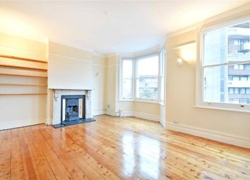 Thumbnail 5 bed property for sale in Mill Lane, West Hampstead