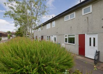 Thumbnail 3 bed terraced house for sale in Onslow Street, Livingston, West Lothian