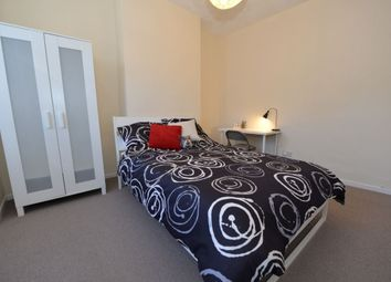 1 bed property to rent in Woodside Road, Southampton SO17