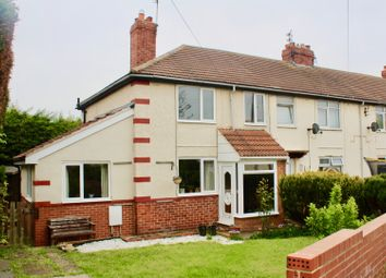 Thumbnail 3 bed semi-detached house to rent in Lilac Avenue, Sunderland