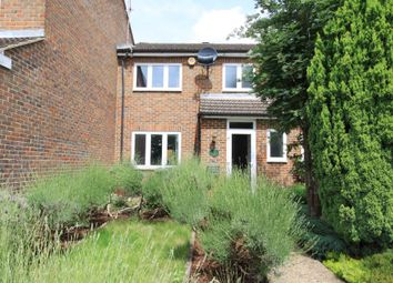 Thumbnail 3 bed terraced house for sale in Jubilee Close, Pinner